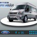 cho-thue-xe-16-cho-ford-transit-tphcm