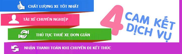 4-cam-ket-thue-xe