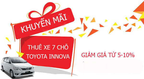 khuyen-mai-xe-innova1