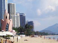 Du lịch Nha Trang bằng phương tiện gì?