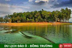 Du lịch Đồng Nai 2 ngày 1 đêm