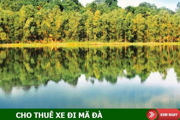 Thue-xe-7-cho-di-vinh-cuu