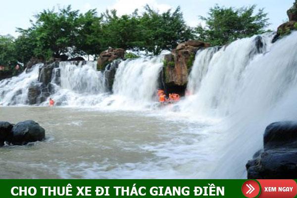 thue-xe-7-cho-di-thong-nhat-dong-nai