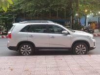 Thuê xe 7 chỗ đi Tuy Phong, Bình Thuận từ TpHCM