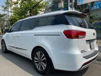 Thuê xe du lịch đi công tác Tiền Giang từ TpHCM
