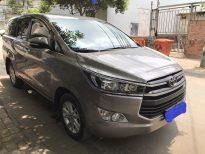Thuê xe 7 chỗ đi Bác Ái, Ninh Thuận từ TpHCM
